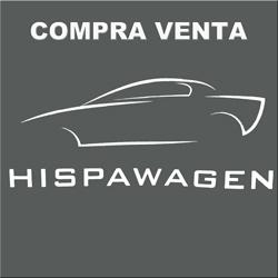 COMPRA - VENTA